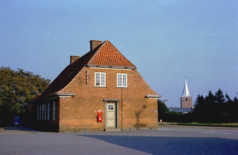 http://www.mjk-h0.dk/evp_SVJ/67-836.ii.21.svj.spoettrup.25.9.1965.jpg