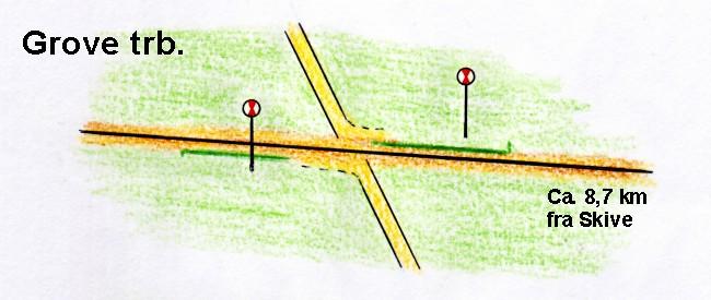 http://www.mjk-h0.dk/evp_SVJ/69-grove_trb.kortskitse.jpg