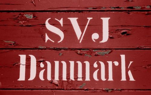 http://www.mjk-h0.dk/evp_SVJ/71-svj-danmark.jpg