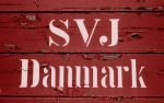 http://www.mjk-h0.dk/evp_SVJ/75-svj-danmark..jpg
