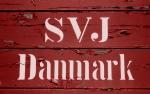 http://www.mjk-h0.dk/evp_SVJ/75-svj-danmark..jpg