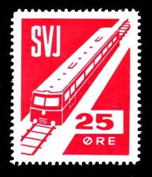 http://www.mjk-h0.dk/evp_SVJ/76-banemaerke-25.jpg