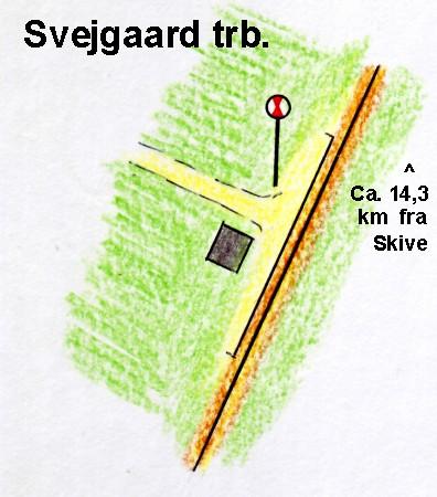 http://www.mjk-h0.dk/evp_SVJ/81-svj.svejgaard_trb.jpg