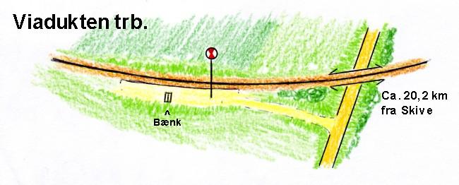 http://www.mjk-h0.dk/evp_SVJ/82-svj.viadukten_trb.jpg