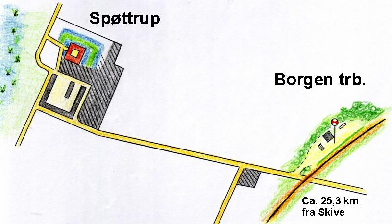 http://www.mjk-h0.dk/evp_SVJ/85-svj.borgen_trb.jpg