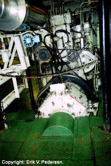 117-1149.III.07a,,Maskinen,,SALLINGSUND.2.8.2001.JPG (387×575)