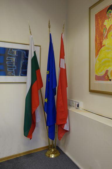 1497-DSC06817.Den danske ambassade, Sofia,Bulgarien.Oktober 2017.jpg (383×575)