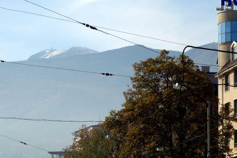 1622a-DSC07365.Sofia, Bulgarien.Oktober 2017.JPG (800×533)