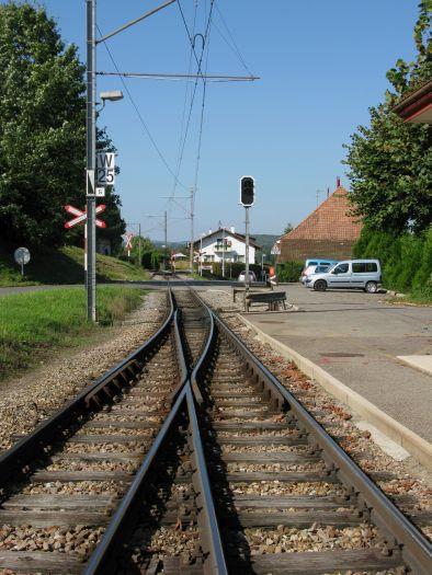 1897-8738.BLT.Krydsningssporet.Leymen(Frankrig).Basel.20.9.2008.JPG (394×525)