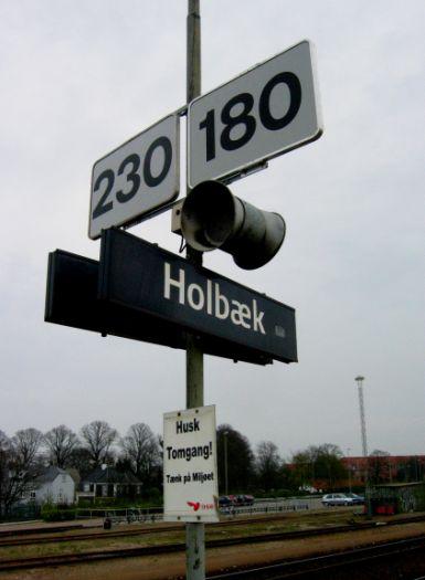 2193-IMG_0553.HOLBAEK.27.4.2008.JPG (385×525)