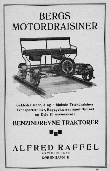 40-Bergs motordraisiner.DSB-Personalehaandbogen1930.jpg (371×575)