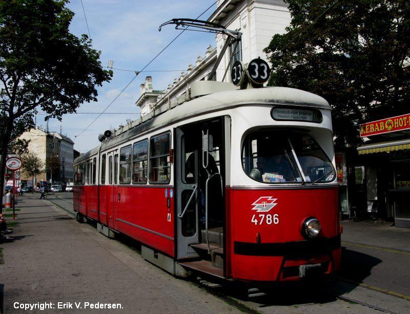 4454.WL_4786-33,U-bahn_6.Station_Josefstädter Strasse.Wien.8.8.2008.JPG (800×612)