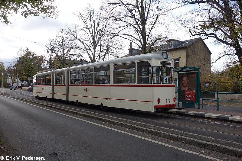 4956-DSC09703.Nr.177.Glienicker Brücke.Potsdam.27-10-2018.jpg (800×533)
