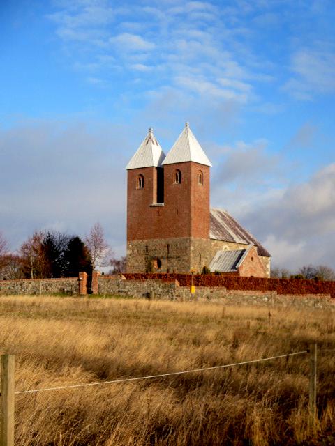 687-Fjenneslev_kirke.9.11.2016 265.Foto.M.Vester.266.JPG (480×640)
