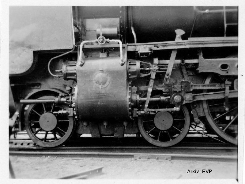 770-DSB_T299.Cvk.Kbh.JSt.jpg (800×599)
