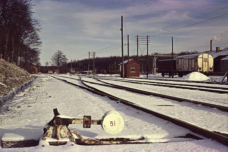 http://www.mjk-h0.dk/evp_So-Ve/10-10a.soroe.vedde-spor.vinter_1957-58.jpg