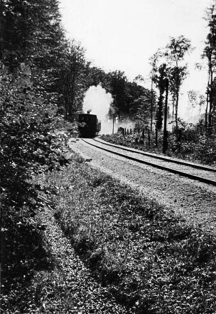http://www.mjk-h0.dk/evp_So-Ve/n-soroe-soroe_by.foto.tktl.rask.gb.ca.1920-03.jpg