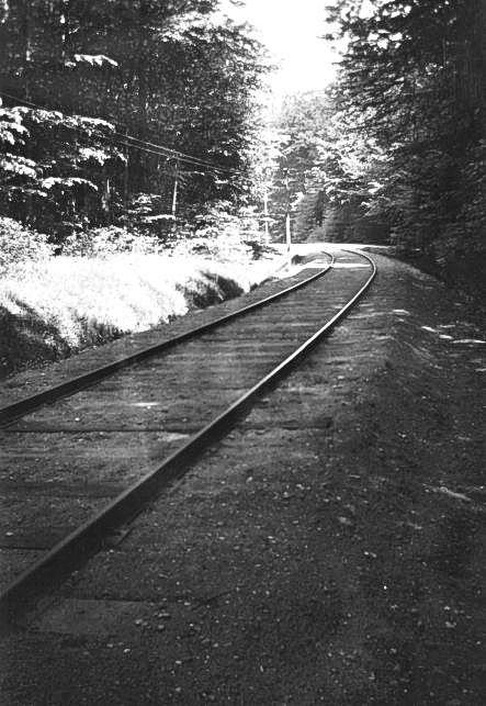 http://www.mjk-h0.dk/evp_So-Ve/o-soroe-soroe_by.foto.tktl.rask.gb.ca.1920-02.jpg