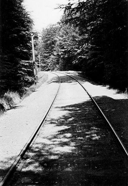 http://www.mjk-h0.dk/evp_So-Ve/o-soroe-soroe_by.foto.tktl.rask.gb.ca.1920-05.jpg