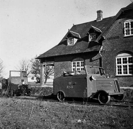 http://www.mjk-h0.dk/evp_So-Ve/p-munkebjergby.22.10.1950.foto.nn..jpg