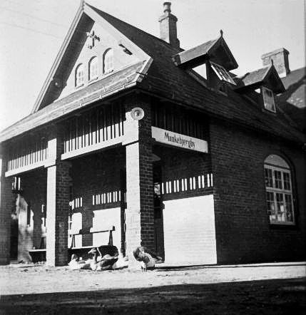 http://www.mjk-h0.dk/evp_So-Ve/p-munkebjergby.22.10.1950.foto.nn.jpg