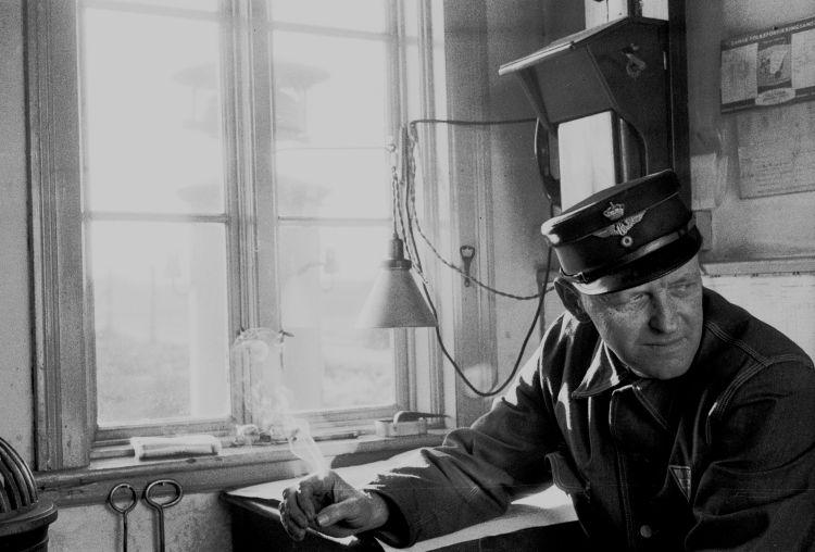 http://www.mjk-h0.dk/evp_Soroe/12.i.05.mellemblokposten_knudstrup,soroe.marts_1957.jpg