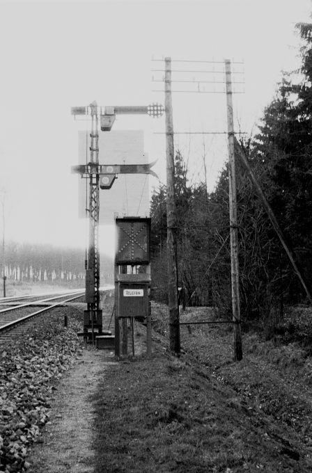 http://www.mjk-h0.dk/evp_Soroe/12.iii.03.indkoerselssignalet_soroe.marts_1957.jpg