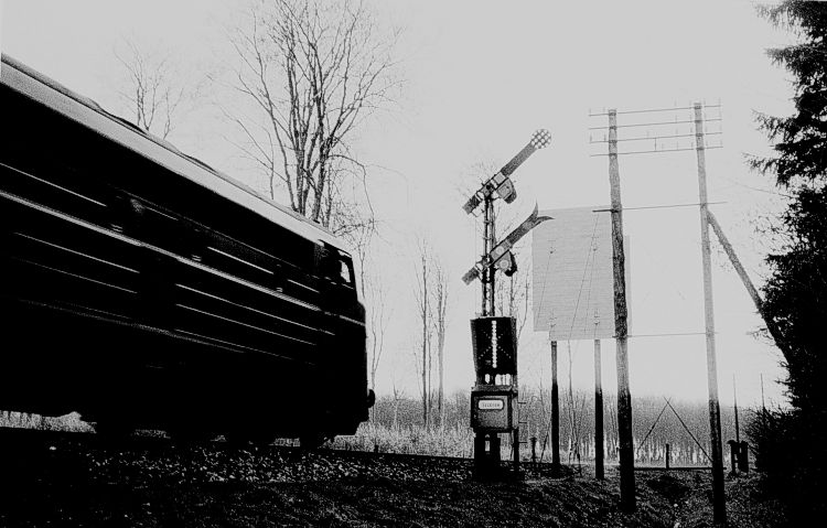 http://www.mjk-h0.dk/evp_Soroe/13.iii.17.my_pass.indk.signalet_soroe.marts_1957.jpg