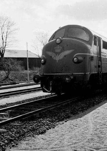 http://www.mjk-h0.dk/evp_Soroe/20.iii.38.my.soroe.april_1957.jpg