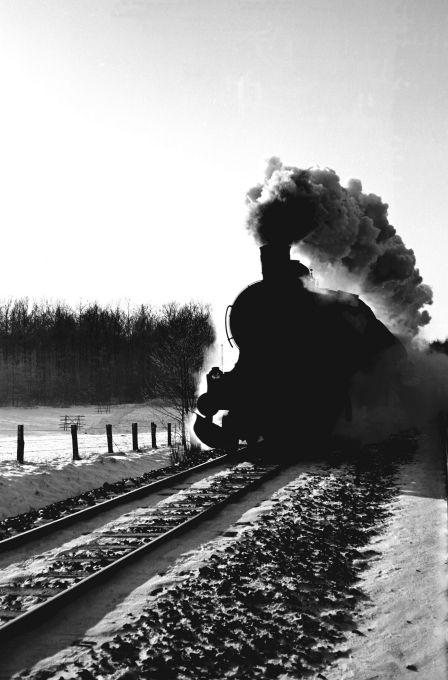 http://www.mjk-h0.dk/evp_Soroe/35.ii.28a.p-maskine_v.knudstrup.nov.1957..jpg