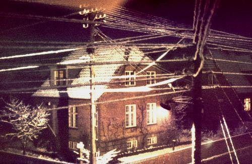 http://www.mjk-h0.dk/evp_Soroe/dsb-villa,soenderskovvej.soroe.vinter_1957-58.jpg