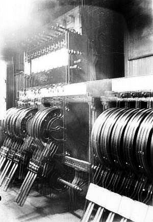 http://www.mjk-h0.dk/evp_Soroe/e-572-1.soroe_ca.1920.foto.tktl.rask.gb.jpg