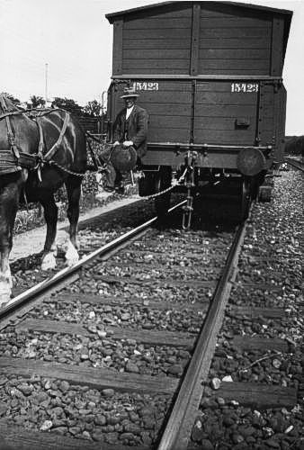 http://www.mjk-h0.dk/evp_Soroe/i-575-8.rangering_m.hest.soroe_ca.1920.foto.tktl.rask.gb.jpg