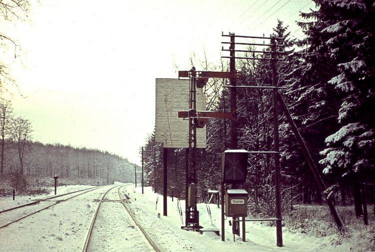 http://www.mjk-h0.dk/evp_Soroe/indkoerselssignalet.soroe.vinter_1957-58.jpg