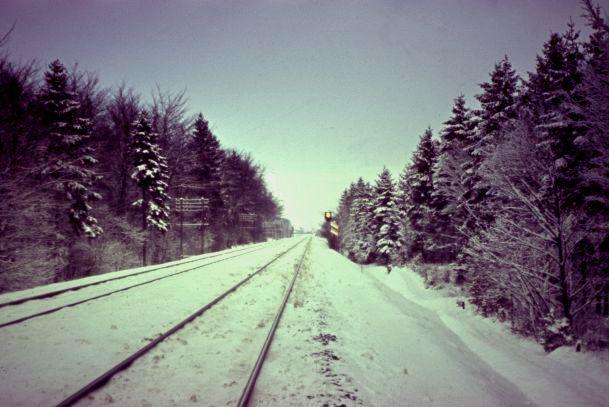 http://www.mjk-h0.dk/evp_Soroe/k-straekning_og_fremsk.signal.soroe.vinter_1957-58.jpg