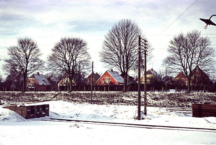 http://www.mjk-h0.dk/evp_Soroe/laessespor.soroe.vinter_1957-58.jpg
