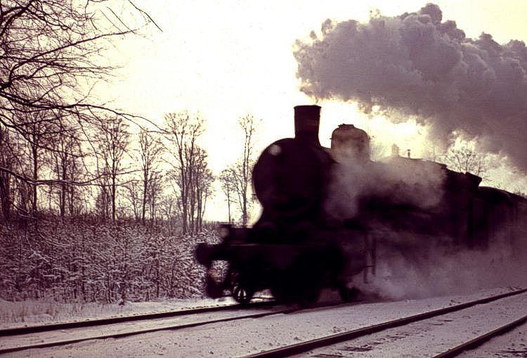http://www.mjk-h0.dk/evp_Soroe/p-maskine_v.soroe.vinter_1957-58.jpg
