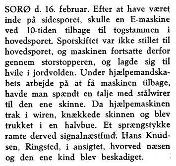 http://www.mjk-h0.dk/evp_Soroe/soroe-uheld.jernbanebladet_nr.3.marts,1957..jpg