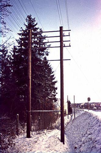 http://www.mjk-h0.dk/evp_Soroe/udkoersel.soroe.vinter_1957-58..jpg