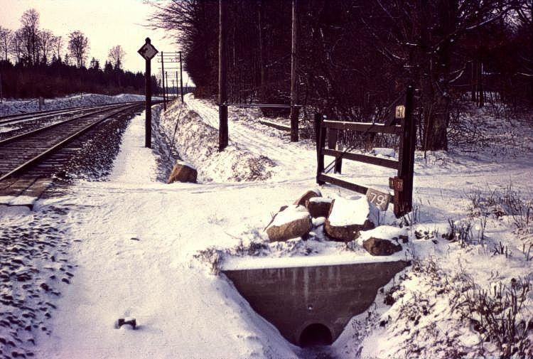 http://www.mjk-h0.dk/evp_Soroe/udkoersel_mod_sg.soroe.vinter_1957-58..jpg