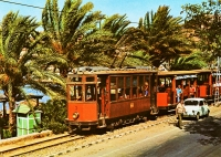 http://www.mjk-h0.dk/evp_Sporvogne/puerto_de_soller..mallorca.ca.1980.jpg