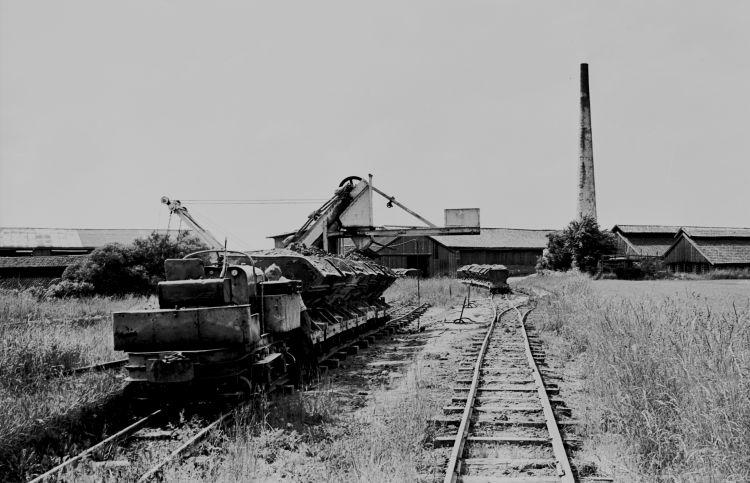 http://www.mjk-h0.dk/evp_Teglv/47.i.35.alleroed_tglvk.maj_1958..jpg