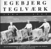 http://www.mjk-h0.dk/evp_Teglv/8-egebjerg_teglvaerk.-13.jpg
