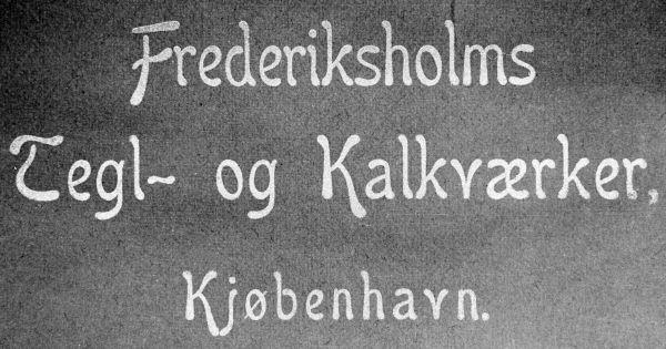 http://www.mjk-h0.dk/evp_Teglv/90.i.43.fr.holm_tegl-og_kalkvk,.jpg
