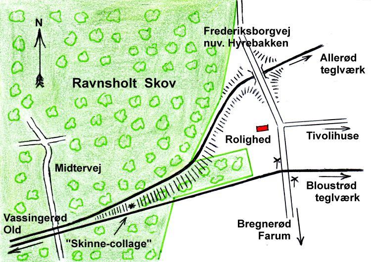 http://www.mjk-h0.dk/evp_Teglv/alleroed-bloustroed_teglvk-kortskitse.jpg