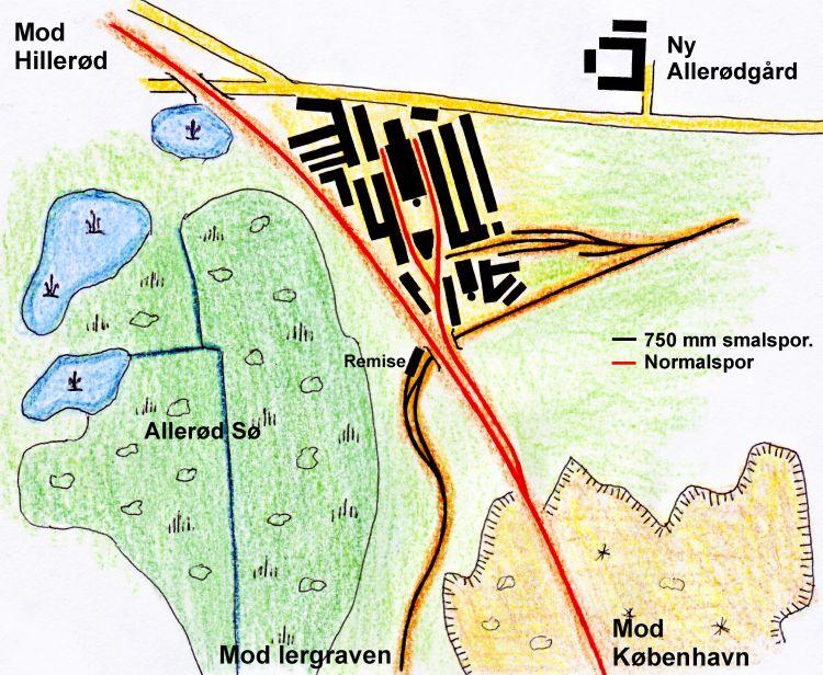 http://www.mjk-h0.dk/evp_Teglv/alleroed_tglvk.plan_m.tekst.jpg