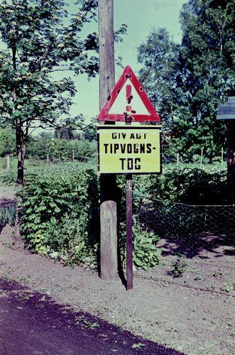 http://www.mjk-h0.dk/evp_Teglv/dia_19.alleroed.1958.jpg