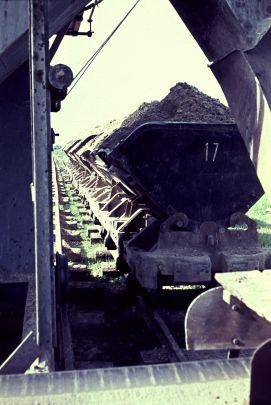 http://www.mjk-h0.dk/evp_Teglv/dia_22.alleroed.1958.jpg