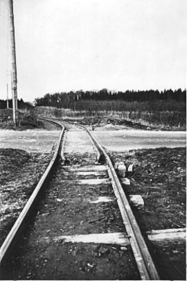 http://www.mjk-h0.dk/evp_Teglv/frederiksborgvej-overk.bloustroed-2.1955-56.jpg