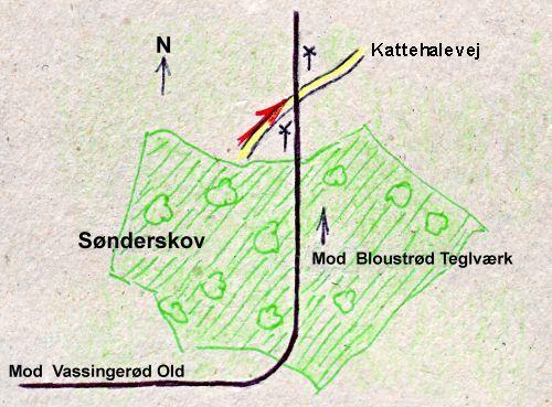 http://www.mjk-h0.dk/evp_Teglv/soenderskov-kort,.jpg